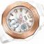 นาฬิกา CASIO Baby-G Beach Glamping Series รุ่น BGA-220G-7A thumbnail 4