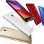 ASUS Zenfone GO 5นิ้ว 3G 2ซิม ประกันศูนย์ thumbnail 4