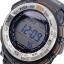 นาฬิกา Casio ProTrex รุ่น PRG-260-1DR thumbnail 3