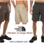 The North Face Men's Horizon II Cargo Short thumbnail 1