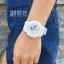 นาฬิกาผู้หญิง CASIO Baby-G Standard series รุ่น BA-125-7A thumbnail 12