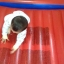 Preorder บ้านลมเด็กเล่น INTEX48260 thumbnail 3