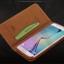 เคสหนังแท้ XUNDD Noble Series Wallet - เคสหนังสำหรับ Samsung Galaxy S7 thumbnail 11