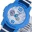 นาฬิกาข้อมือ Casio Baby-G รุ่น BGA-180-2B3DR thumbnail 3