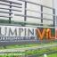 ให้เช่าคอนโด Lumpini Ville Sukhumvit 77 ( ลุมพินี วิลล์ สุขุมวิท 77 ) 1 ห้องนอน 1 ห้องน้ำ ชั้น 8 พื้นที่ 35.47 ตึกซี ทิศใต้ วิว ภายในโครงการ ตกแต่งพร้อมอยู่ thumbnail 1