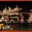 ไฟสายยาง (ท่อกลม) LED 10 m สีวอมไวท์ thumbnail 4