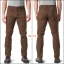 5.11 Defender Flex Pant ( Slim & Straight Fit ) thumbnail 7