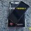 Gorilla Nano 6H - ฟิล์ม Samsung Galaxy S8 ,S8 Plus,Note 8 [ กาวเต็มแผ่น ] thumbnail 13