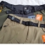 Mountain Gear Stretch Pant ( Men and Womem ) thumbnail 4