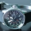 Citizen Promaster Eco Drive Nighthawk BJ7010-09E BJ7010-09 Men's Watch thumbnail 4