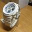นาฬิกาเบบี้จี Baby-G BGA-190-7BDR thumbnail 5