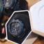 นาฬิกาข้อมือผู้หญิง Casio BABY-G รุ่น BA-110DC-2A1 thumbnail 7