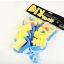Joan Miro DIY Tool - Sponge Brush roller set of 10 thumbnail 4