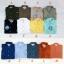 Columbia Men's PFG Bahama II Shirt ( Short & Long Sleeve ) thumbnail 2