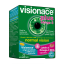 วิตามินบำรุงสายตา อาหารเสริมบำรุงสายตาที่ขายดีที่สุด Visionace thumbnail 4