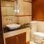 คอนโด ริชมอนด์ พาเลส (Richmond Palace) สุขุมวิท 43 ให้เช่า ห้อง 2 ห้องนอน 2 ห้องน้ำ พื้นที่ 163 ตร.ม ชั้น 14 วิวเมือง เฟอร์พร้อม thumbnail 8
