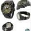 นาฬิกาข้อมือ Casio Protrek รุ่น PRG-550G-1ADR thumbnail 4