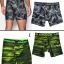 UNDER ARMOUR PRINTED BOXERJOCK thumbnail 7