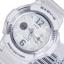 นาฬิกาผู้หญิง CASIO รุ่น BGA-210-7B4DR thumbnail 3