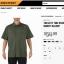 5.11 Tactlite Tdu Short Sleeve Shirt thumbnail 10