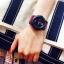 นาฬิกาข้อมือ Casio Baby-G รุ่น BGA-180-4BDR thumbnail 9