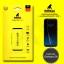 Gorilla TPU Film Fullscreen - ฟิล์ม Samsung Galaxy S8 , S8 Plus thumbnail 1