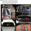 เครื่องชาร์จแบตเตอรี่อัจฉริยะ CTEK รุ่น MXS 5.0 thumbnail 10