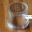 Eye Spy Magnifying Bug Insect Viewer ที่ส่องขยายแมลง กล่องดูแมลงจิ๋ว thumbnail 4