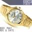 นาฬิกา SEIKO ควอทซ์ Gent SGEF64P1 thumbnail 6