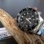 นาฬิกาผู้ชาย SEIKO Solar Chronograph Diver's 200m Men's Watch รุ่น SSC015P1 thumbnail 8