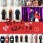 เช่าชุดกิโมโน ชุดยูกาตะ ชุดญีปุ่น ชุดฮากามะ ประเทศไทย กรุงเทพ thumbnail 1