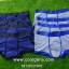 David Beckham ( H&M ) Men's Striped Boxer Briefs thumbnail 2
