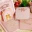 การ์ดป๊อปอัพ พร้อม Blessing card (สีชมพู รหัส 60281 / สีเขียว รหัส 60288) thumbnail 1