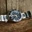 นาฬิกาผู้ชาย SEIKO Solar Chronograph Diver's 200m Men's Watch รุ่น SSC015P1 thumbnail 7