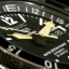 นาฬิกาข้อมือ SEIKO 5 Sport รุ่น SKZ211K1 Autumatic Jungle Master thumbnail 3