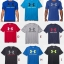 Under Armour Sportstyle Logo Graphic T-Shirt ( มีสีมาเพิ่ม 24/01/59 ) thumbnail 8