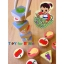 Chopstick game set thumbnail 1