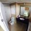 รหัสทรัพย์ 57565 ให้เช่าคอนโด ศุภาลัย คาซา ริวา เจริญกรุง – พระราม 3 / SUPALAI CASA RIVA ห้อง 2 ห้องนอน 2 ห้องน้ำ ชั้นที่ 19 thumbnail 5