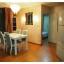 ขาย-ให้เช่า คอนโดบ้านปทุมวัน (ถ.พญาไท) Baan Pathumwan 3 ห้องนอน 2 ห้องน้ำ ชั้น 29 พื้นที่ 92 ตรม. วิว thumbnail 3