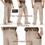 5.11 Tactical Men's Stryke Pants With Flex Tac thumbnail 3