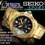 นาฬิกา SEIKO รุ่น SRP440K1 SPECIAL EDITION ฉลองครบ 50 ปี SEIKO thumbnail 5