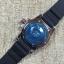 นาฬิกาผู้ชาย Seiko Prospex Solar 200m Divers รุ่น SNE439P1 (New Model 2017) thumbnail 4
