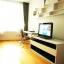 คอนโด Villa Rachatewi ( คอนโดวิลล่าราชเทวี ) ให้เช่าห้อง Studio พร้อมอยู่ พื้นที่ 40. ตร.ม.ชั้น 16 ราคา 22,000บาท thumbnail 2