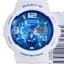 นาฬิกา CASIO Baby-G Beach Traveler Series รุ่น BGA-190GL-7B thumbnail 2