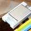 ROCK Flash Drive iPhone MFI 32GB - แฟลชไดร์ฟสำรองข้อมูลสำหรับ iPhone/iPad [ของแท้ มี MFI] thumbnail 6