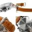 นาฬิกาผู้ชาย SEIKO รุ่น SSC081P1 Solar Chronograph Man's Watch thumbnail 6