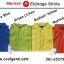 Marmot Eldridge Shirts ( Lightweight & Quik dry ) thumbnail 2