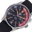 นาฬิกาผู้ชาย Seiko 5 Sport รุ่น SRPB31K1 Automatic Men's Watch thumbnail 2