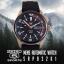 นาฬิกาผู้ชาย Seiko 5 Sport รุ่น SRPB32K1 Automatic Men's Watch thumbnail 8
