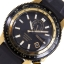 SEIKO 5 AUTOMATIC LIMITED EDITION WATCH SSA192K1 thumbnail 2